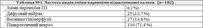 11-tabl_1